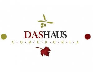 Restaurante Dashaus