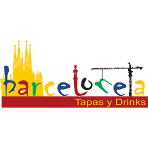 Barceloneta Tapas Y Drinks